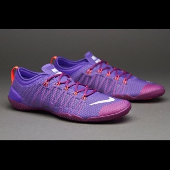Nike Shoes Gratis 10 Cross Bionic 2-underviserePoshmark Dame Nike Free 10 Cross Bionic 2 Poshmark